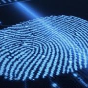 Will Biometric Data Replace Passwords?