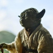 Would Yoda Have Clicked on This Email? Maintaining E-Security Vigilance During a Pandemic