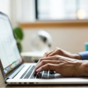 Telecommunications company eliminates need to mail invoices