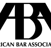 ABA Model Rule Supports Email Encryption
