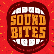It's a World of Soundbites. Will email adapt? The NFL has.