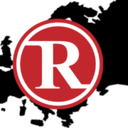 More Insurers Move to RPost; European Expansion Accelerates
