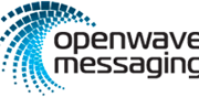openwave selects rpost