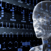 The Race to Control Your Home: Artificial Intelligence is Here