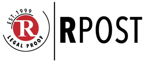 RPost Services are a Logical Extension to any Microsoft Outlook or Office 365 Installation, According to Ingram Micro