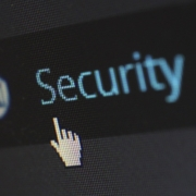 The Ultimate Security Dilemma