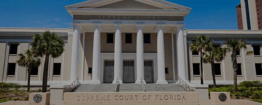 Top Tech Tips for Legal Professionals Florida Bar Webinar