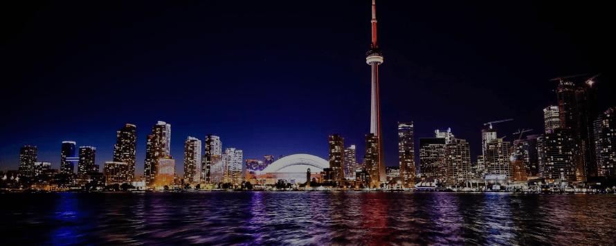 Ingram Micro Canada Partner Webinar