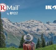 Ingram Micro erweitert den Ingram Micro Marketplace mit RMail und RSign, den führenden Lösungen von RPost