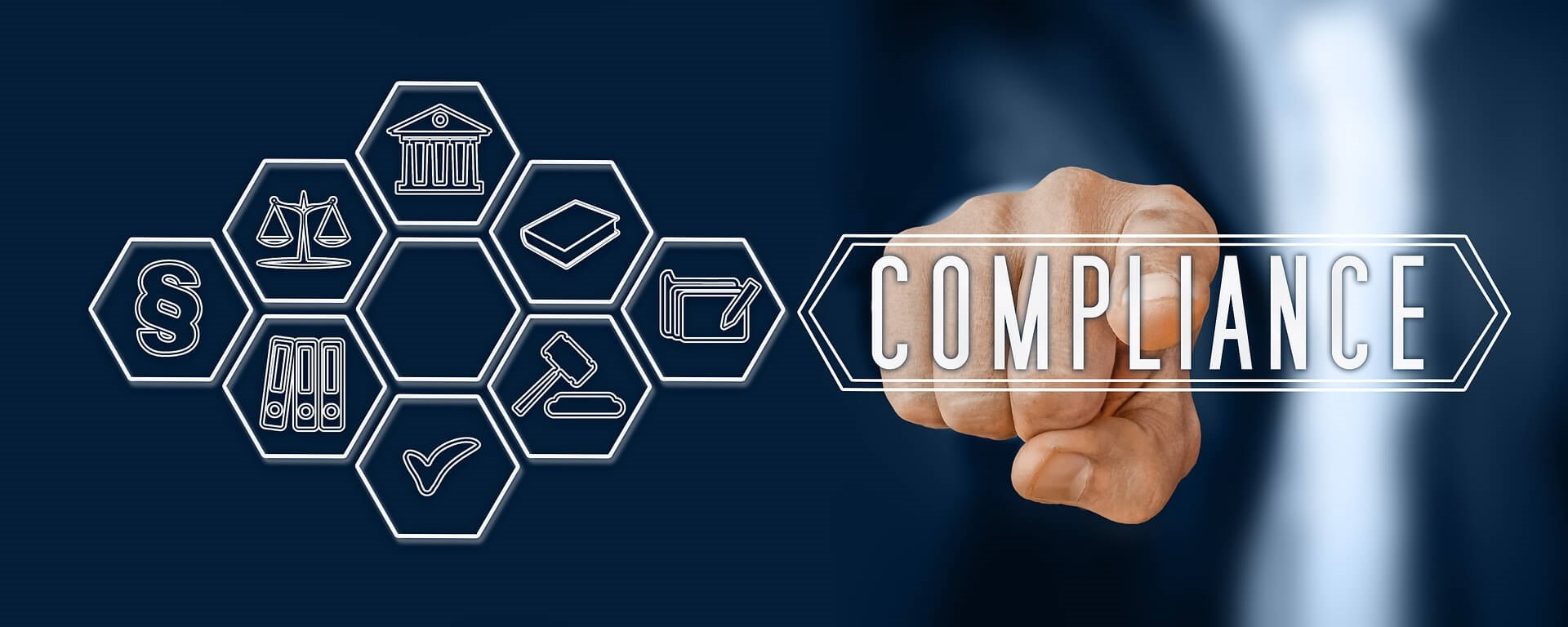 Smart Partner Webinar Series for RPost Partners: RMail Smart Encryption