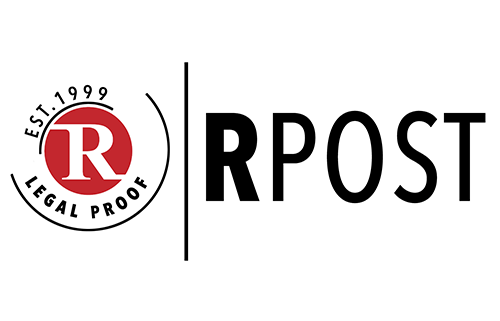 Strategic Insurance Software Adds RPost for Messaging Compliance
