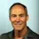 Bert Goldberg Executive Director, International Factoring Association