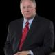 Brad Smith President of Smith Berclair Insurance