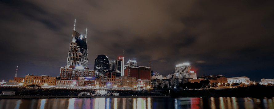 The Insurors of Tennessee
