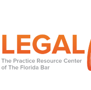 Legal Tech Top 4 New Features, Picked by LegalFuel of The Florida Bar at Optimize! 2021