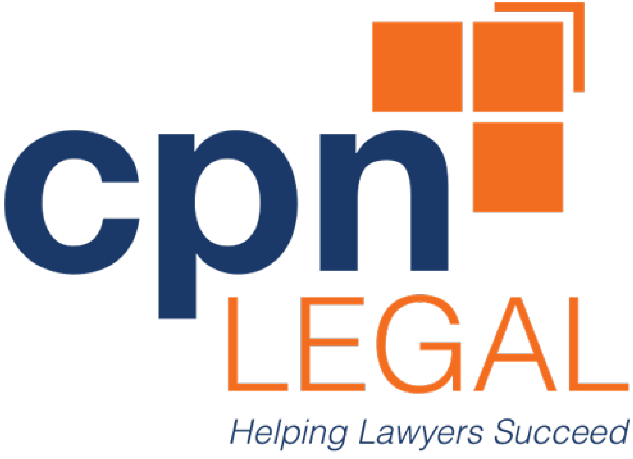 CPN Legal Partners with RPost, Adds RMail & RSign to its Distribution Channels