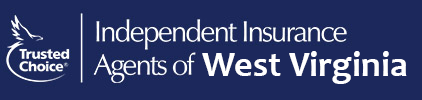 The Independent Insurance Agents of West Virginia (IIAWV) Partners with RPost, Better Email Encryption Ahead