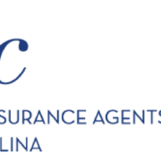 The Insurance Agents of North Carolina (IIANC) Partners with RPost to Promote Use of RMail Amongst its Members