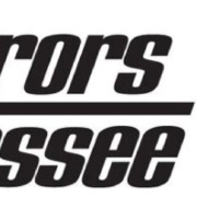Insurors of Tennessee Partners with RPost, Adds RMail & RSign to its Distribution Channels