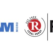 RPost and Ingram Micro Bring Secure Email Encryption and E-Signature Solutions to India