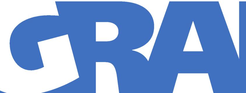 RPost & Ingram Micro Make Microsoft Better for Business, Everywhere