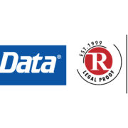 RPost, Tech Data, and Dell, Now Better Together