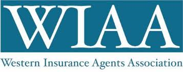 The Western Insurance Agents Association (WIAA) Announces their Partnership with RPost, Better E-Sign and E-Security Ahead