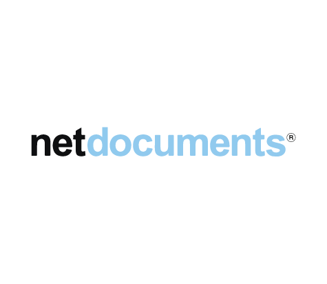 RSign for NetDocuments